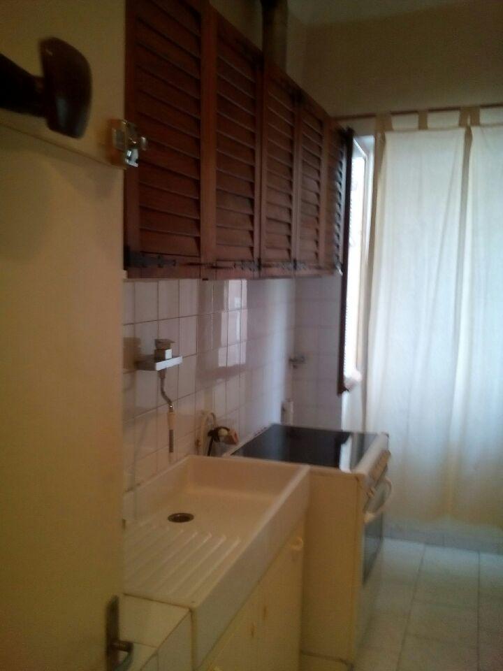 Location de particulier à particulier, appartement, de 40m² à Marseille 06