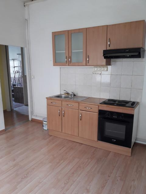 Location appartement T2 Sigean - Photo 1