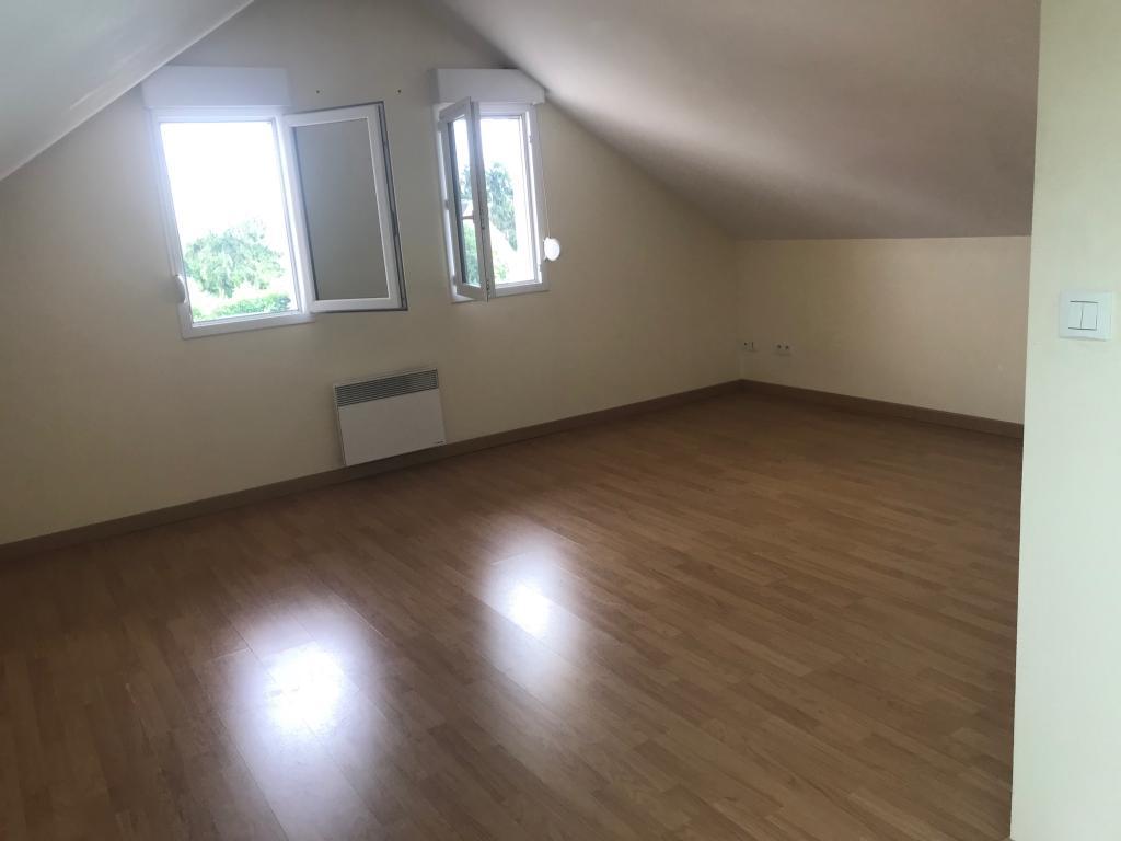 Location appartement entre particulier Troyes, studio de 22m²
