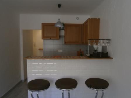 Location particulier à particulier, studio, de 22m² à Béziers
