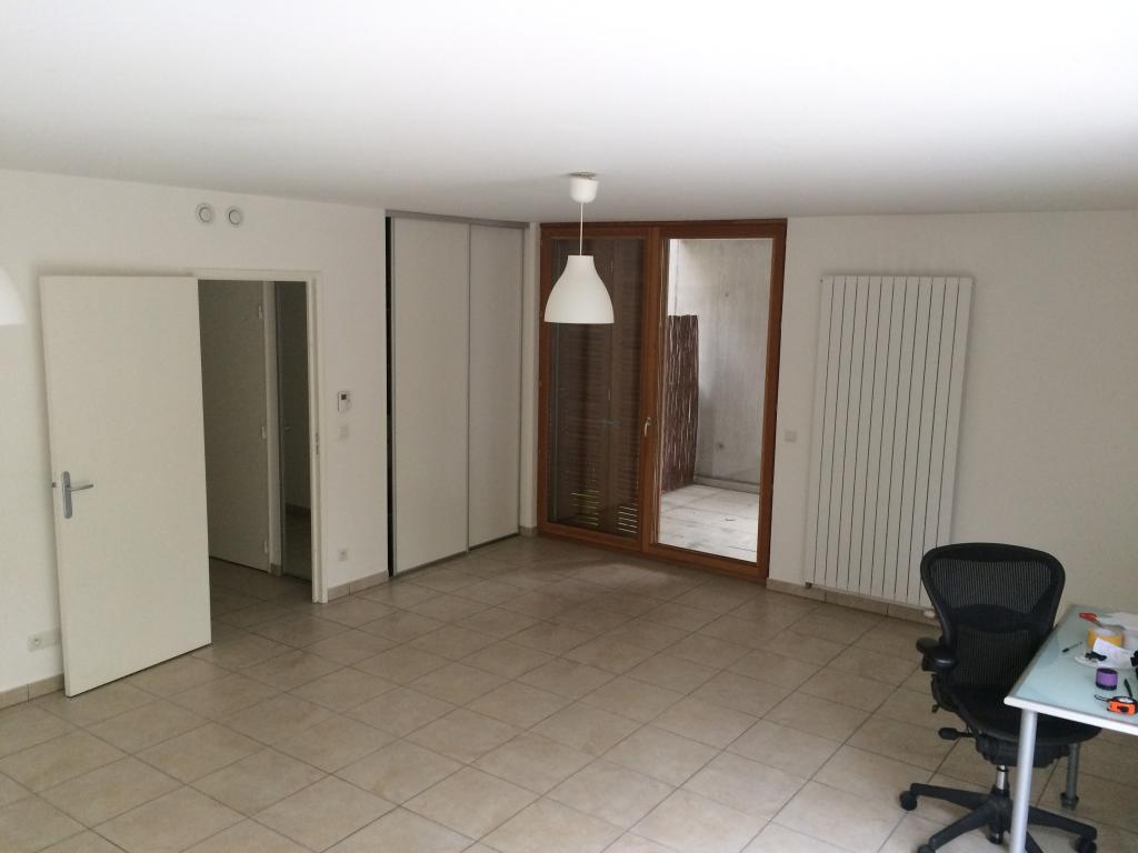 Particulier location, appartement, de 73m² à Lyon 02