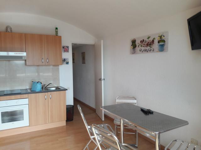 Location appartement T2 Cassis - Photo 2