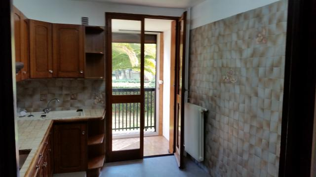 Location appartement T3 Martigues - Photo 2