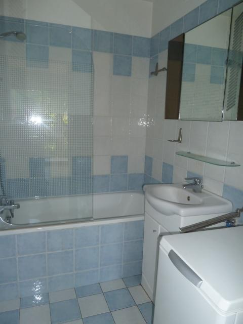 Location appartement T1 Lille - Photo 3