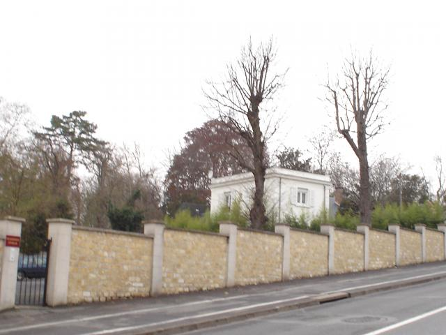 Location maison F4 Yerres - Photo 1