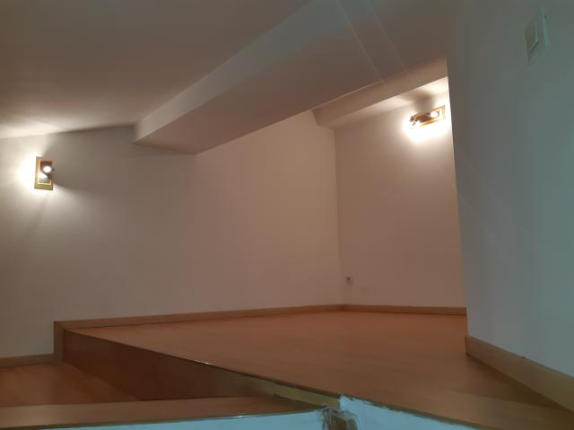 Location appartement T1 Istres - Photo 4