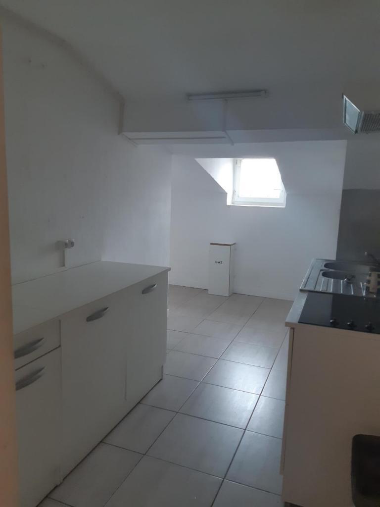 Particulier location, appartement, de 120m² à Toulouse