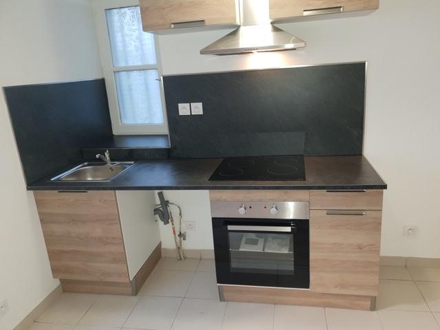 Location de particulier à particulier, appartement, de 50m² à Espaly-Saint-Marcel