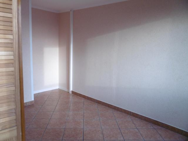 Location appartement T3 Le Havre - Photo 3