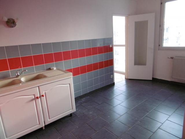 Location appartement T3 Le Havre - Photo 4