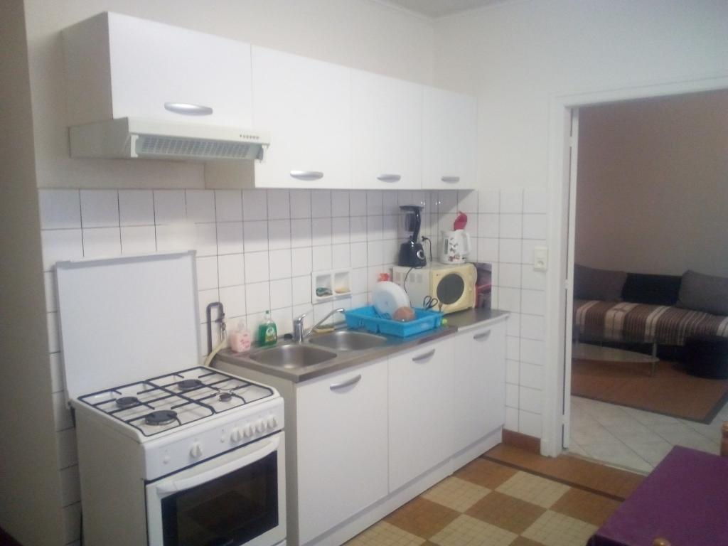 Location chambre Vitry sur Seine - Photo 2
