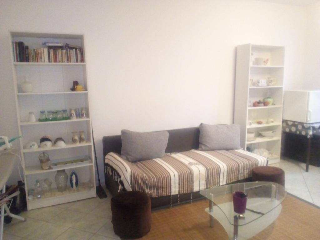 Location chambre Vitry sur Seine - Photo 3