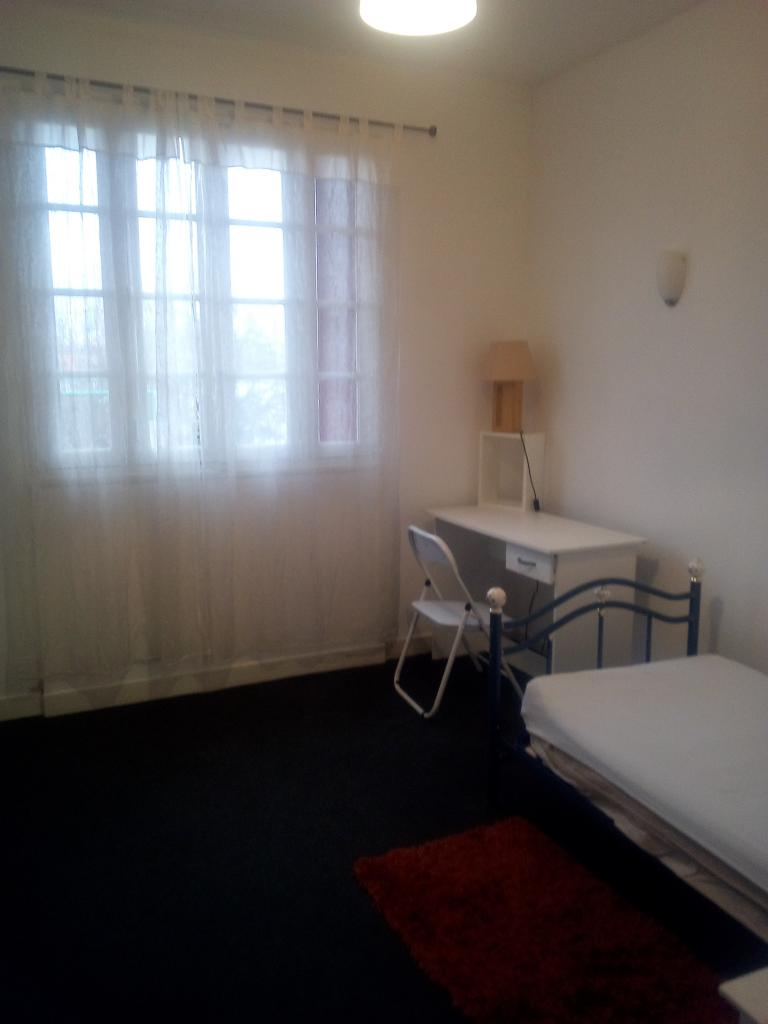 Location chambre Vitry sur Seine - Photo 4