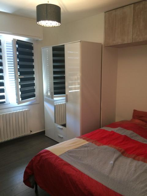 Location chambre Bordeaux - Photo 3