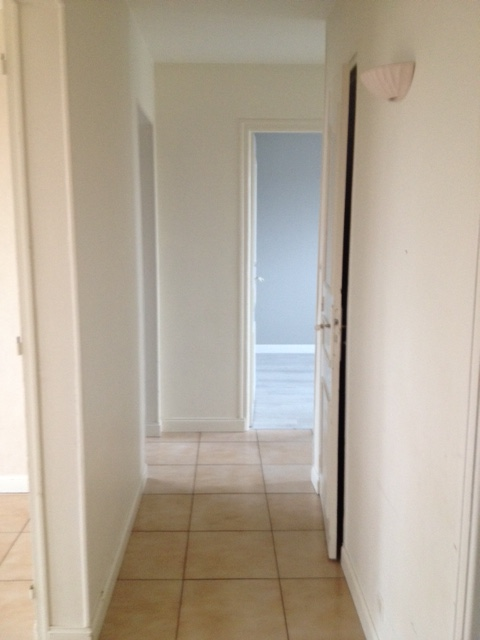 Location appartement T4 Troyes - Photo 4