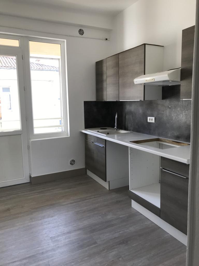 Location particulier Arles, appartement, de 63m²