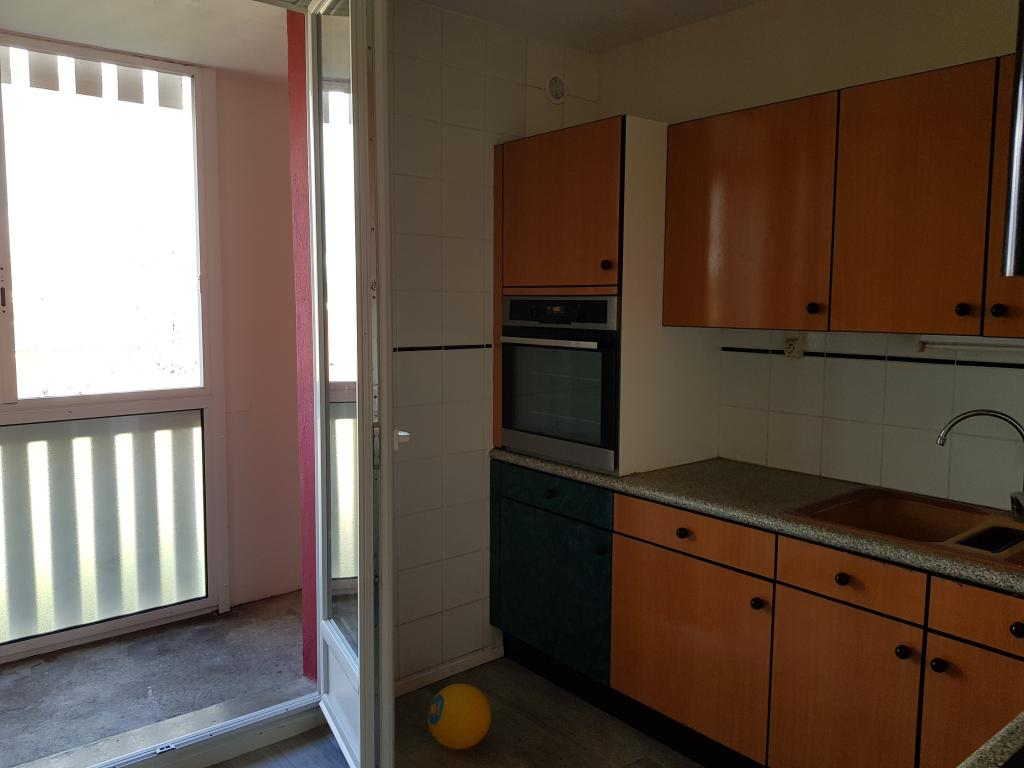 Particulier location Lons, appartement, de 80m²