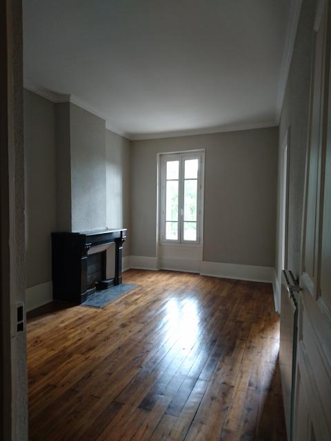 Location appartement T3 Valence - Photo 2