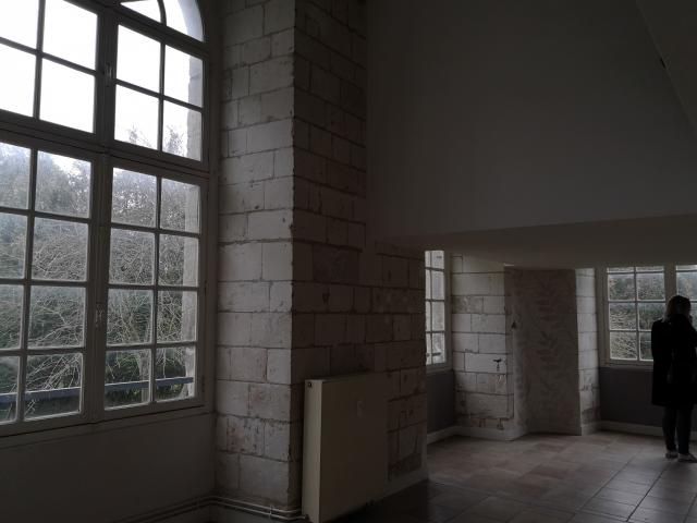 Location appartement T4 Crouy St Pierre - Photo 4