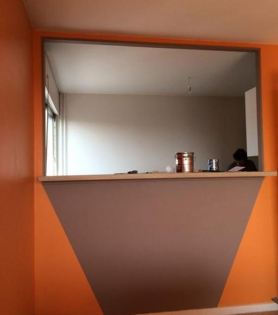 Location appartement T2 Dijon - Photo 1
