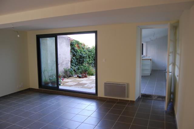 Location maison F4 Castelnaudary - Photo 2