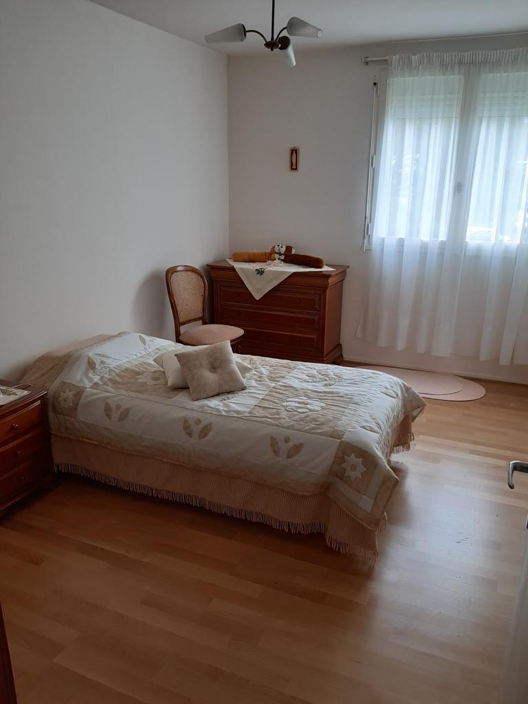 Location de particulier à particulier, chambre, de 11m² à Quimper
