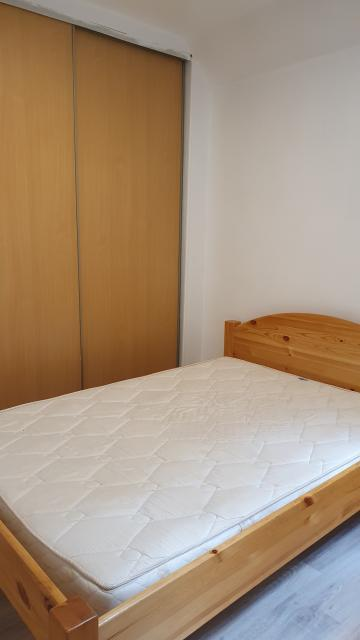 Location appartement T2 Nancy - Photo 4