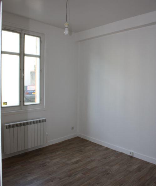 De particulier à particulier Poitiers, appartement studio de 25m²