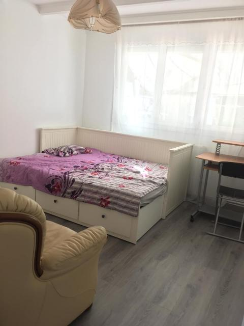 Location chambre Longjumeau - Photo 3