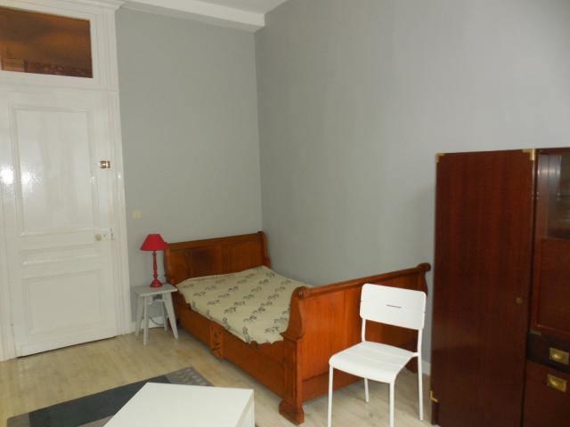 Location chambre Lille - Photo 1