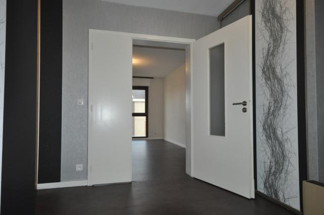 Location appartement T2 Forbach - Photo 1
