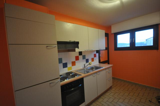 Location appartement T2 Forbach - Photo 2