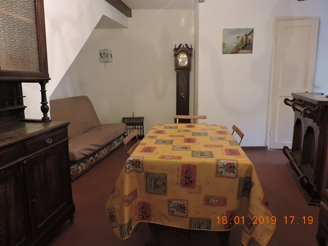 Location appartement T2 Peille - Photo 1