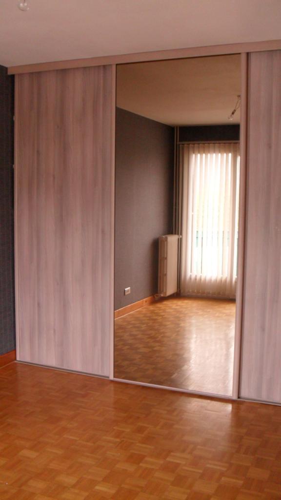 Location appartement par particulier, appartement, de 60m² à Saint-Étienne