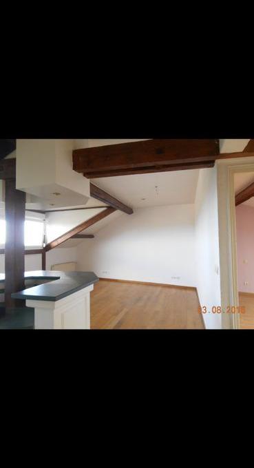 De particulier à particulier Uckange, appartement appartement de 58m²
