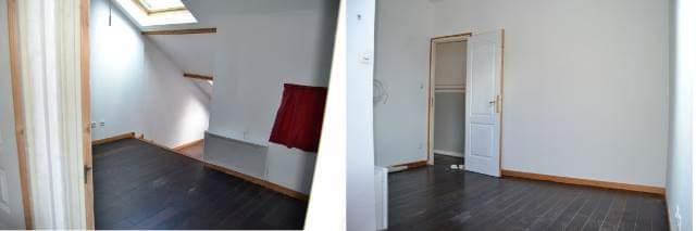 Location appartement T3 Bury - Photo 3