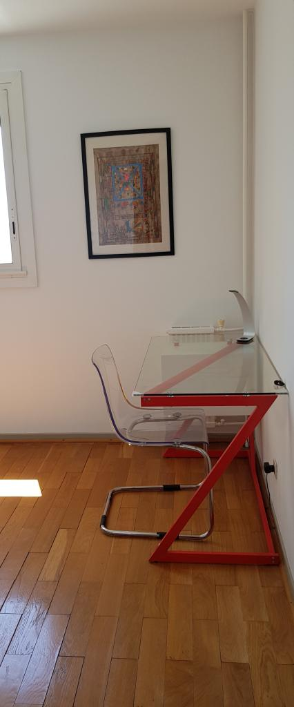 Location chambre Nimes - Photo 2