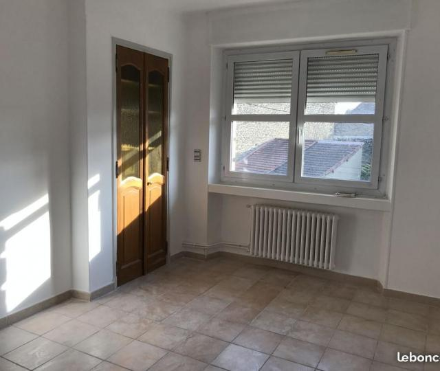 Location appartement T3 Sorgues - Photo 1
