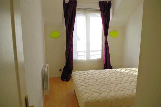 Location appartement T3 Montlhery - Photo 3