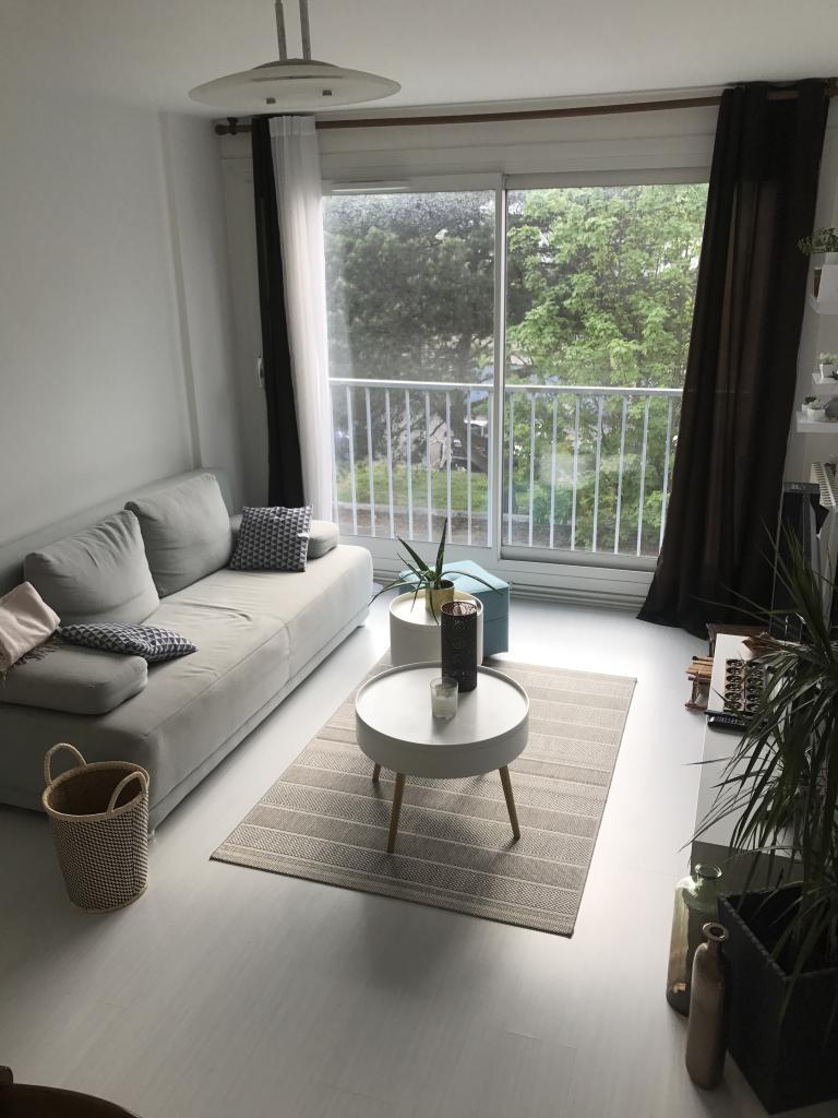 Location appartement entre particulier Limeil-Brévannes, appartement de 38m²