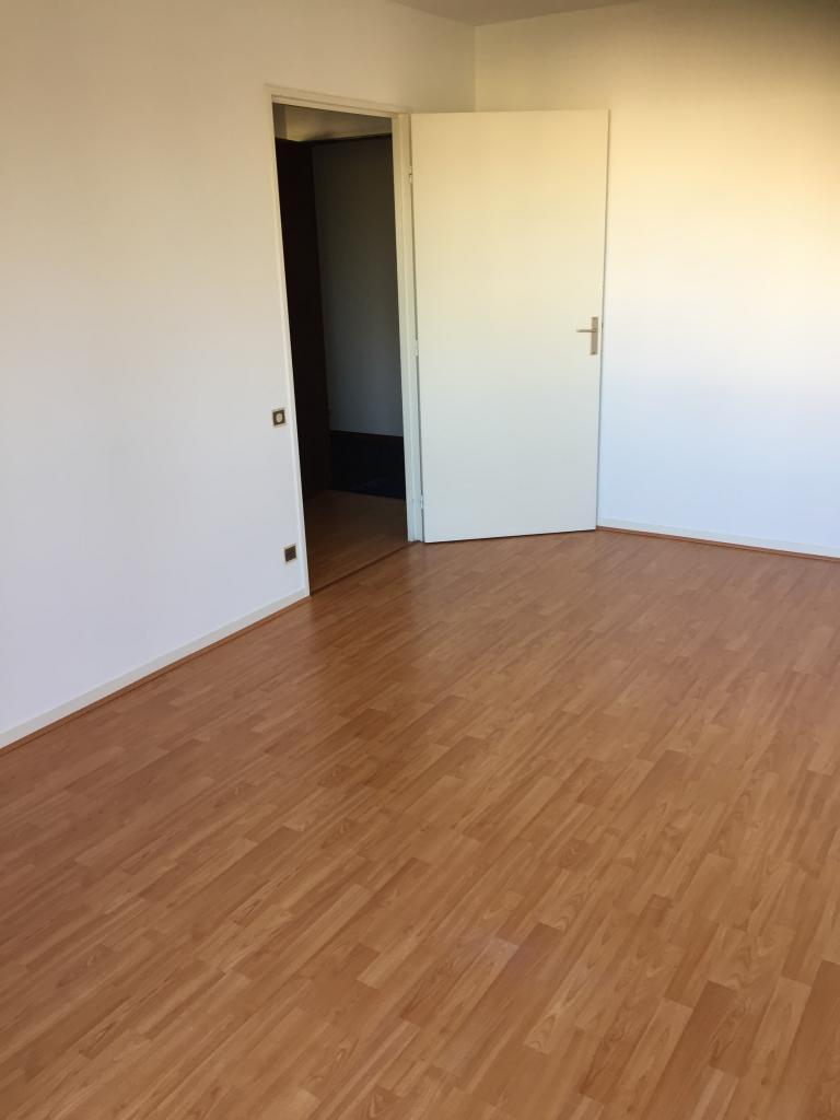 Particulier location, appartement, de 50m² à Lons