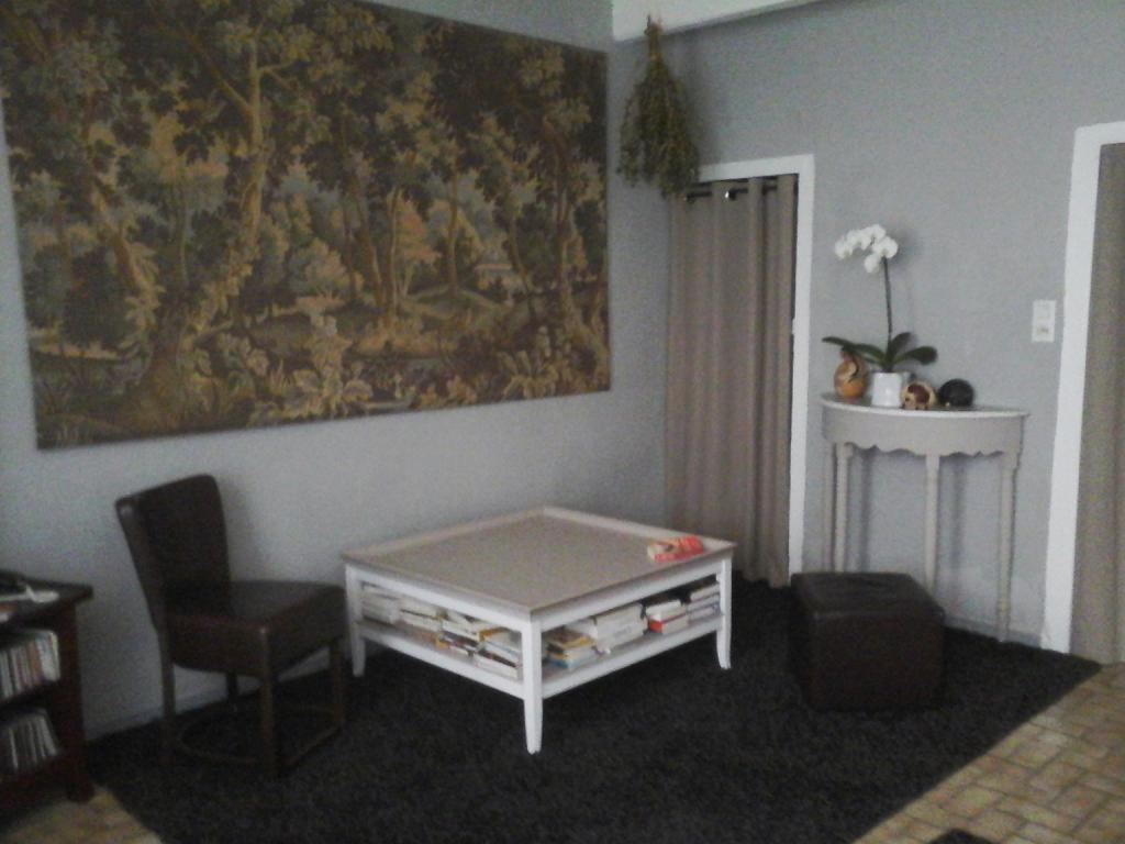 Entre particulier , maison, de 51m² à Carcassonne