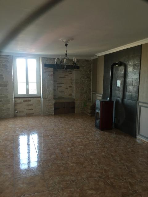 Location appartement T6 Santenay - Photo 2