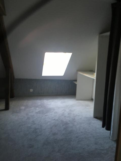 Location appartement T6 Santenay - Photo 3