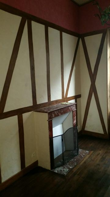 Location appartement T3 Poitiers - Photo 2