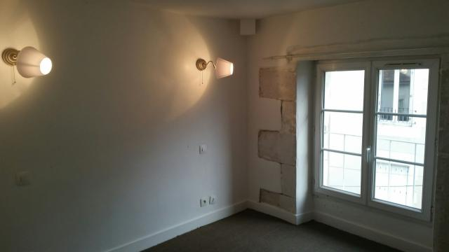 Location appartement T3 Poitiers - Photo 4