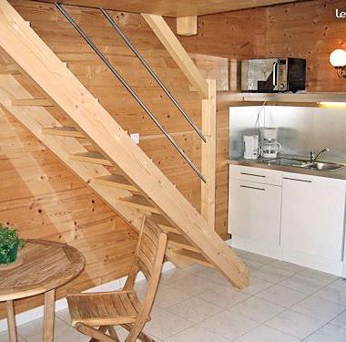 Location appartement entre particulier Couëron, studio de 24m²