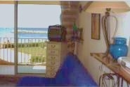 Location appartement T2 Palavas les Flots - Photo 2