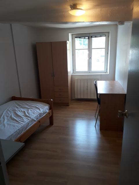 Location appartement T1 Montbeliard - Photo 4