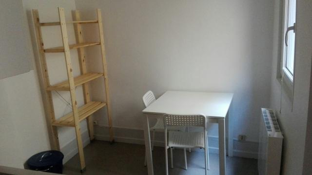 Location appartement T1 Besancon - Photo 3